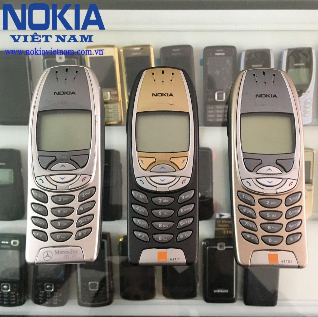 Nokia-6310i-1.jpg