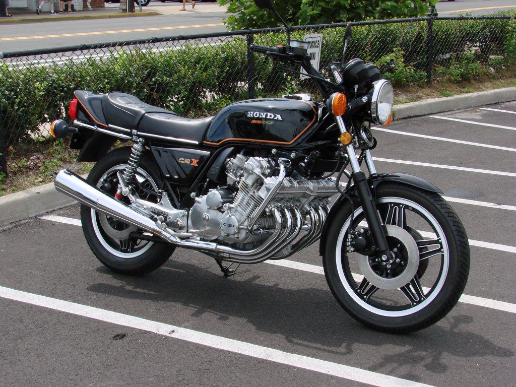 1980-honda-motorcycle-models-1.jpg