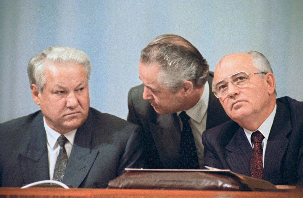 1991 Đảo chính 1991_9_1 (22).jpg