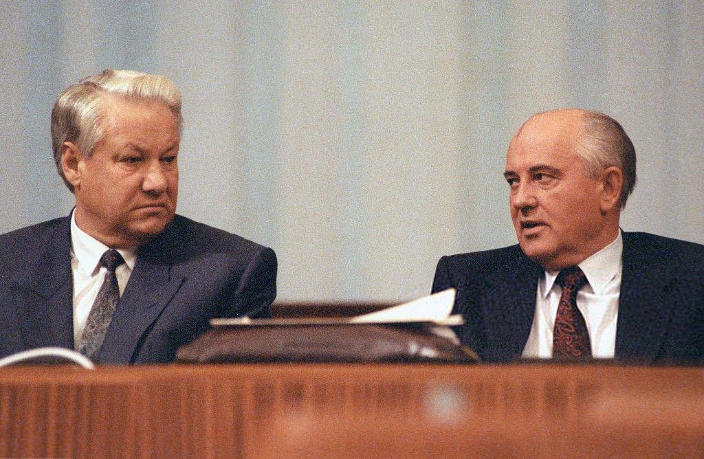 1991 Đảo chính 1991_9_1 (23).jpg