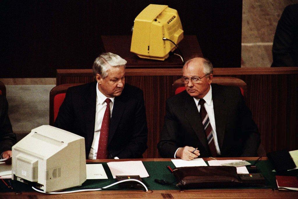 1991 Đảo chính 1991_9_2 (4).jpg
