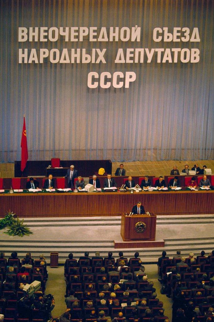 1991 Đảo chính 1991_9_2 (5_).jpg