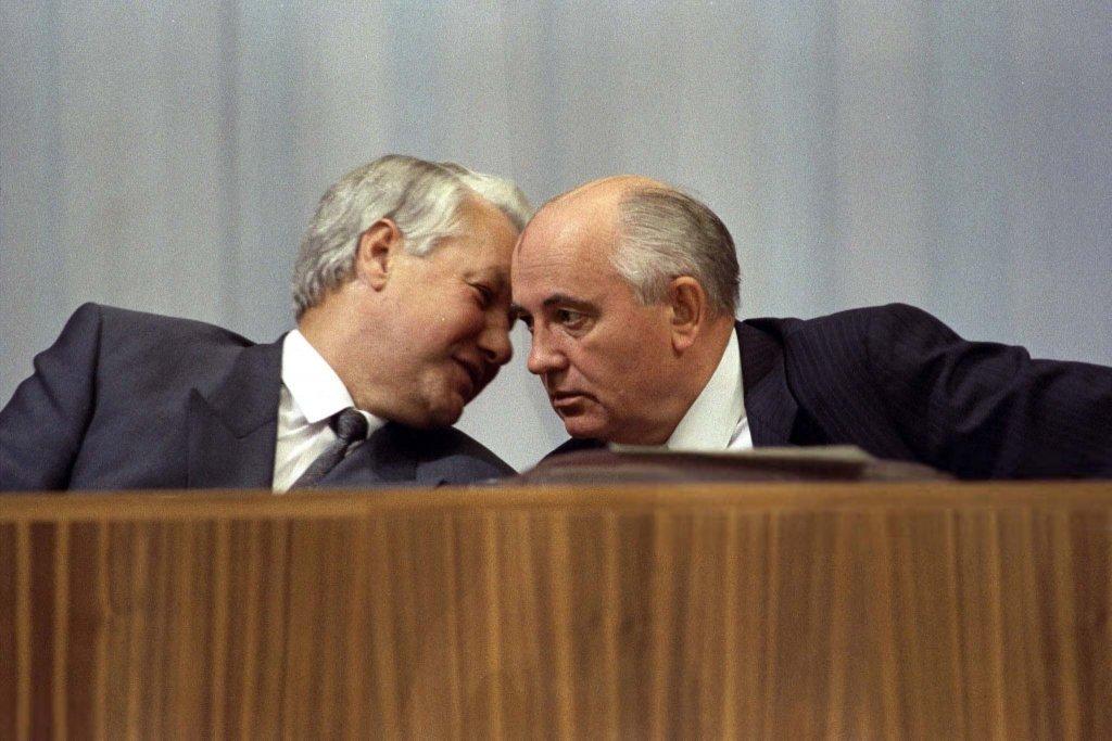 1991 Đảo chính 1991_9_2 (7).jpg