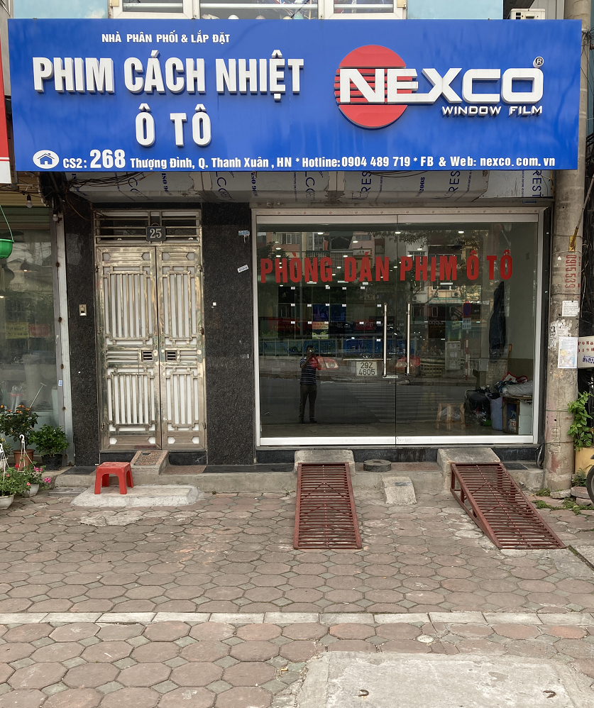 268 Thuong dinh 2020.png