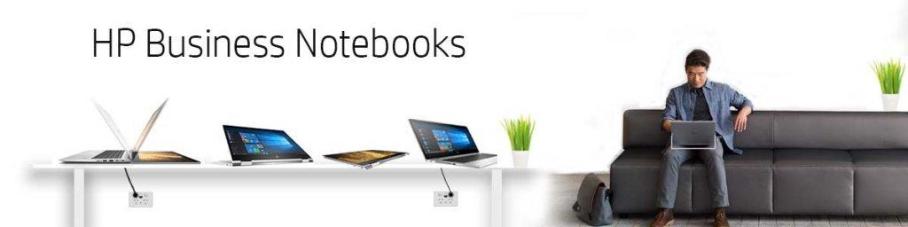 3201906-59501-hp-business-notebooks-banner-lcmohpvmpg-09cwnjmm4.jpg