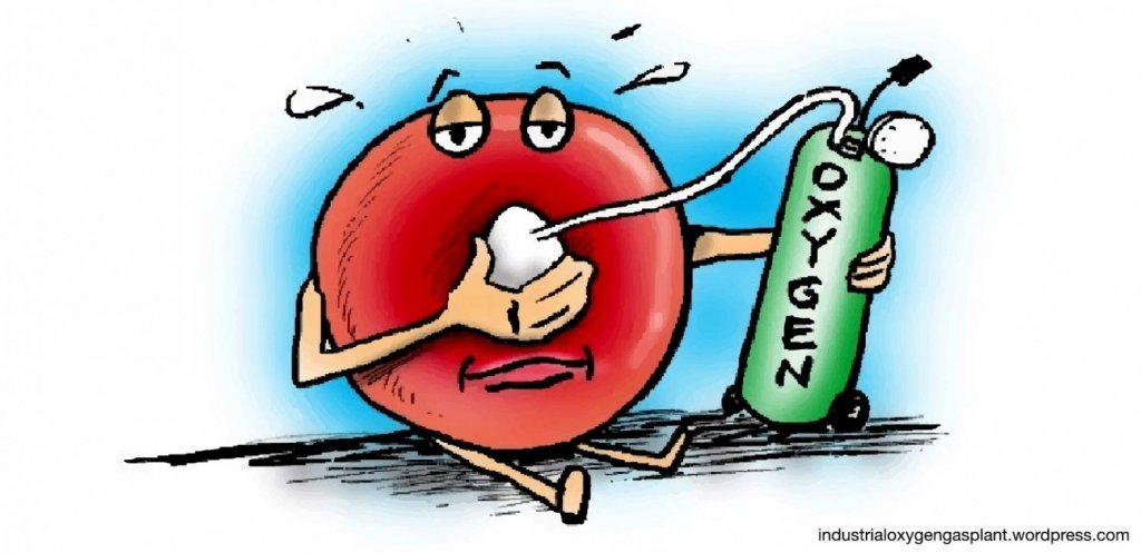 oxygen-blood-cell.jpg