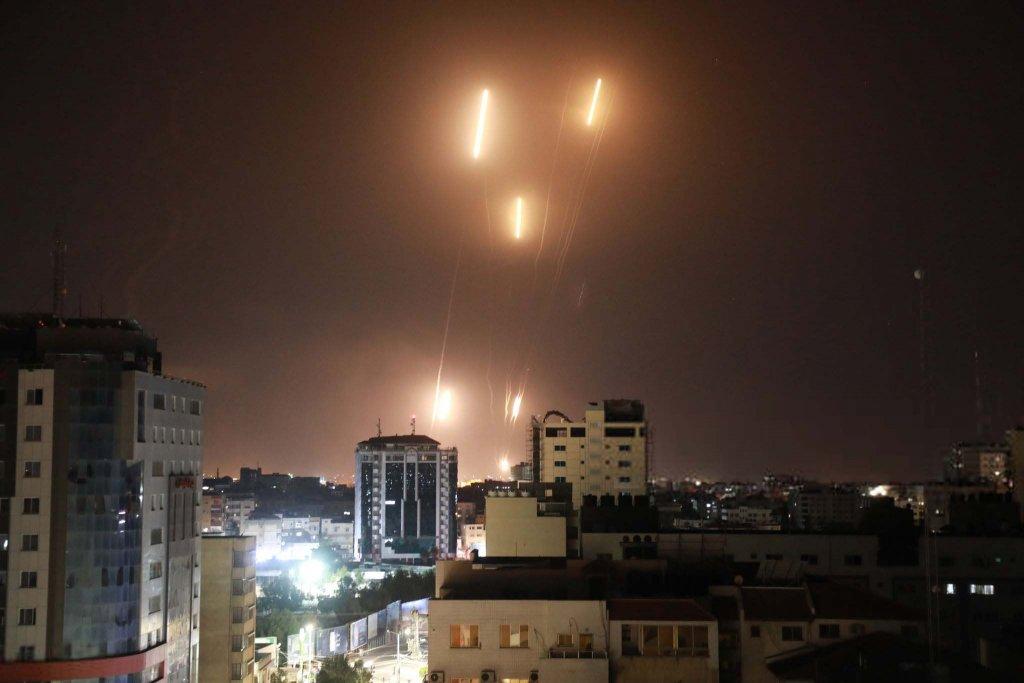 Palestin Gaza 2021_5_11 (8).jpg
