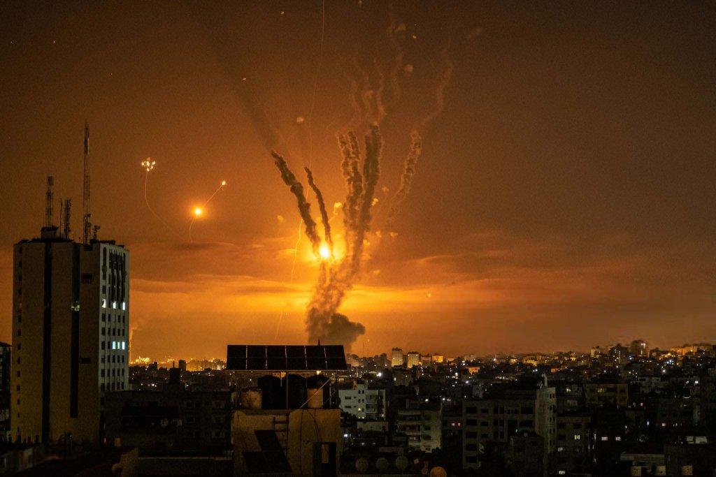 Palestin Gaza 2021_5_13 (35).jpg