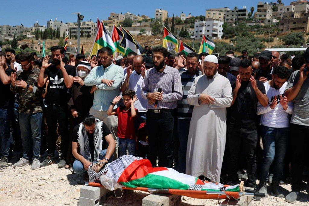 Palestin Gaza 2021_5_15 (z_130_4).jpg