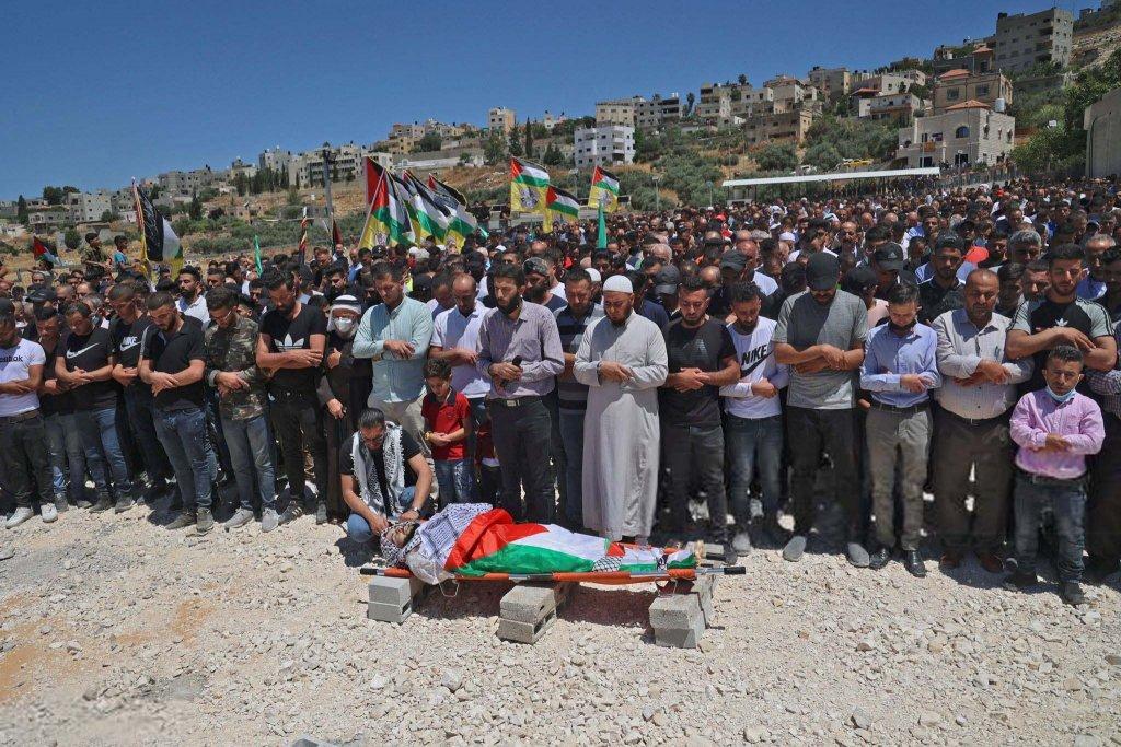 Palestin Gaza 2021_5_15 (z_130_5).jpg