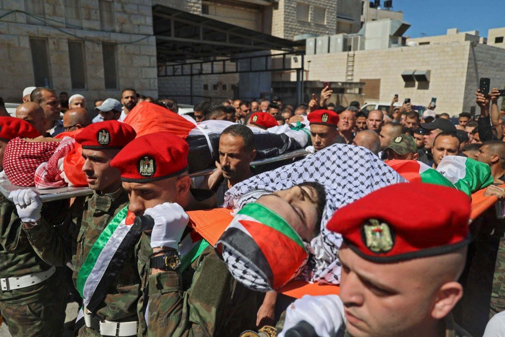 Palestin Gaza 2021_5_15 (z_130_6).jpg