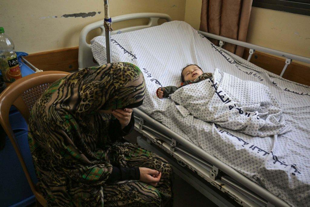 Palestin Gaza 2021_5_20 (125).jpg