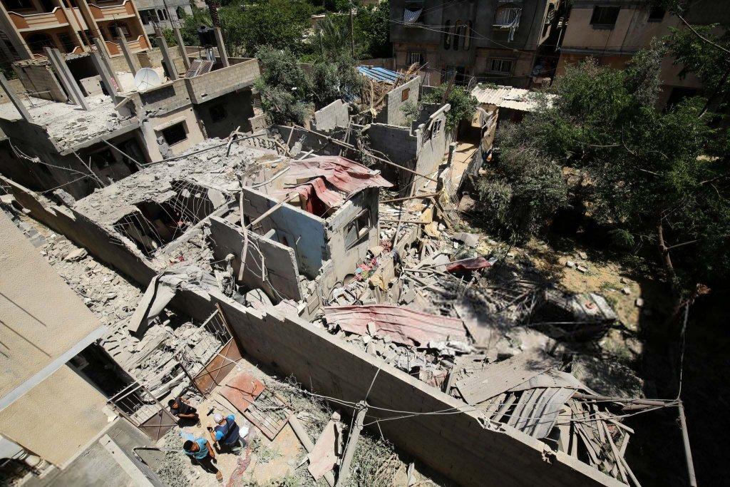 Palestin Gaza 2021_5_20 (134).jpg