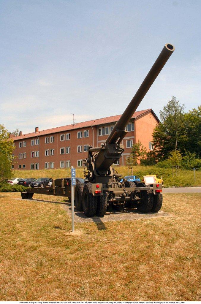 Phao 155mm M1 Long Tom (10).jpg