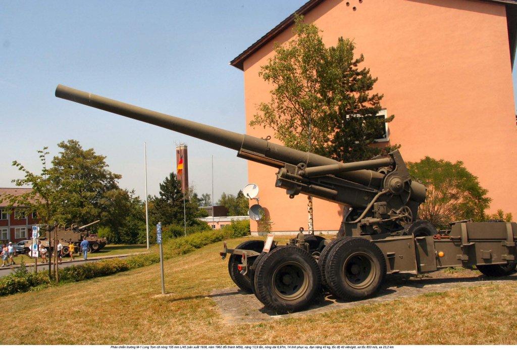 Phao 155mm M1 Long Tom (9).jpg