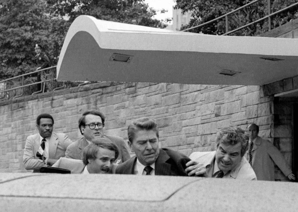 Ronald Reagan (1_1a).jpg