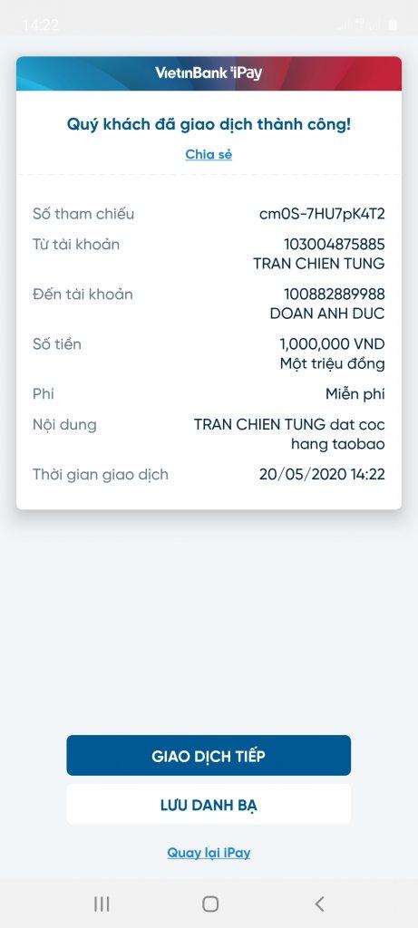 Screenshot_20200520-142249.jpg