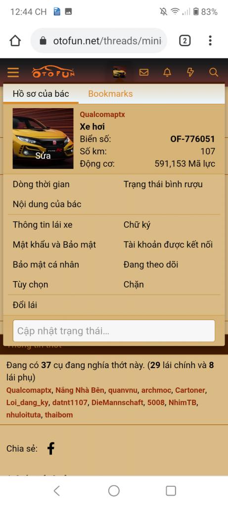 Screenshot_20210608-124426.png