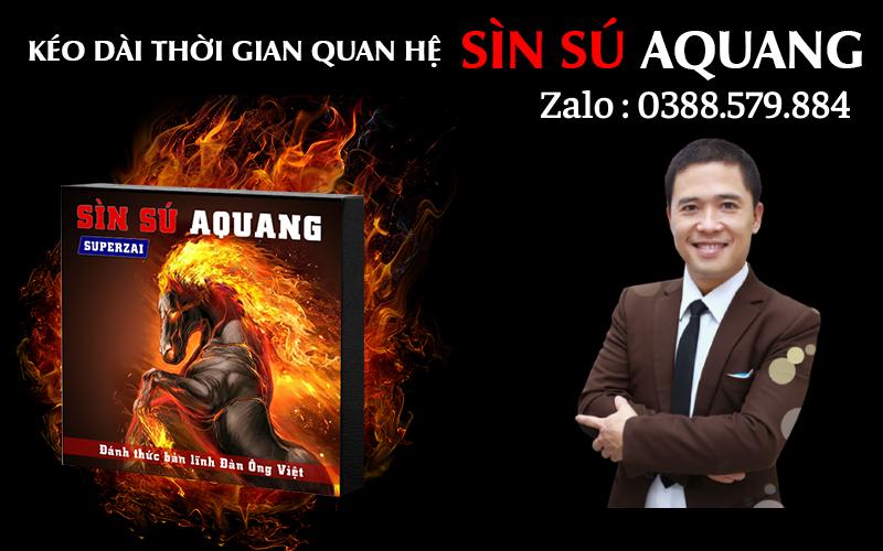 Sìn Sú AQuang_Comment dạo.png