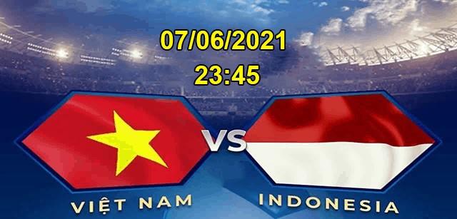 soi-keo-nha-cai-viet-nam-vs-indonesia-7-6-2021-tran-vong-loai-world-cup-2022.jpg