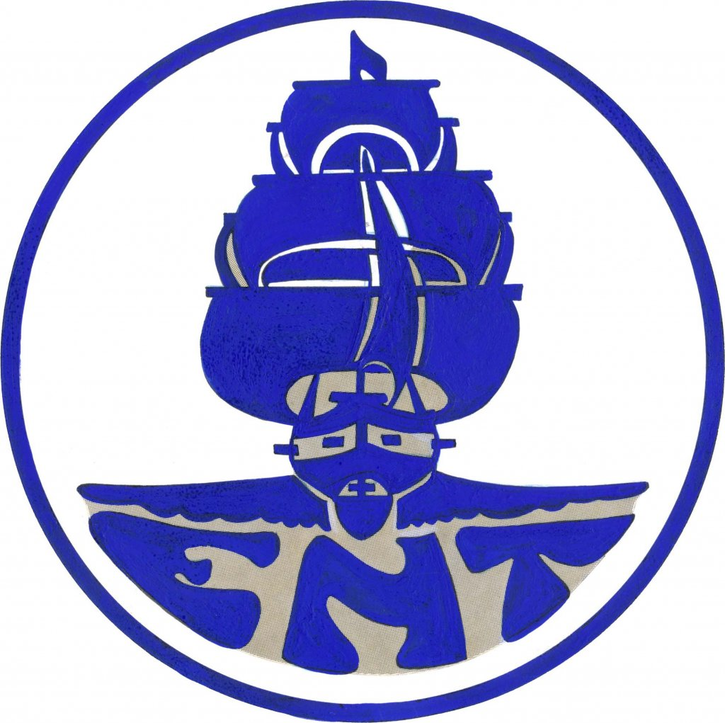 USS Enterprise (CV-6) (1).jpg