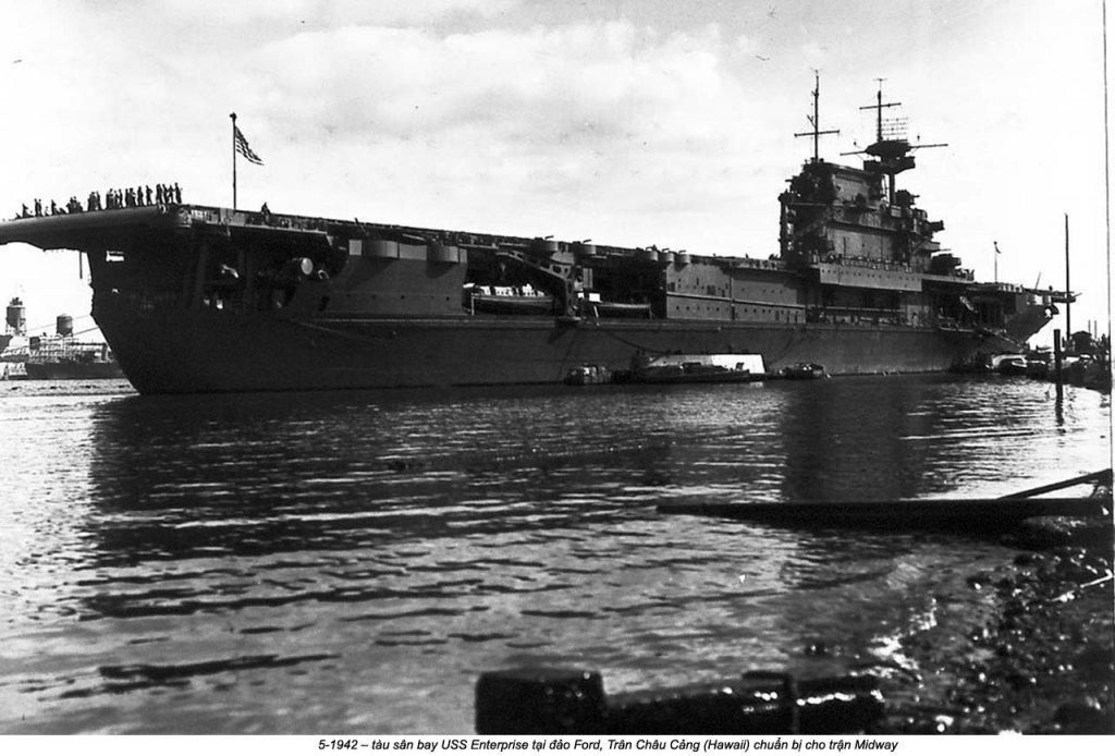 USS Enterprise (CV-6) (4).jpg