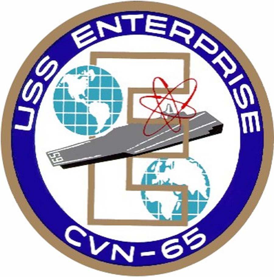 USS Enterprise (CVN-65) (1_1).jpg