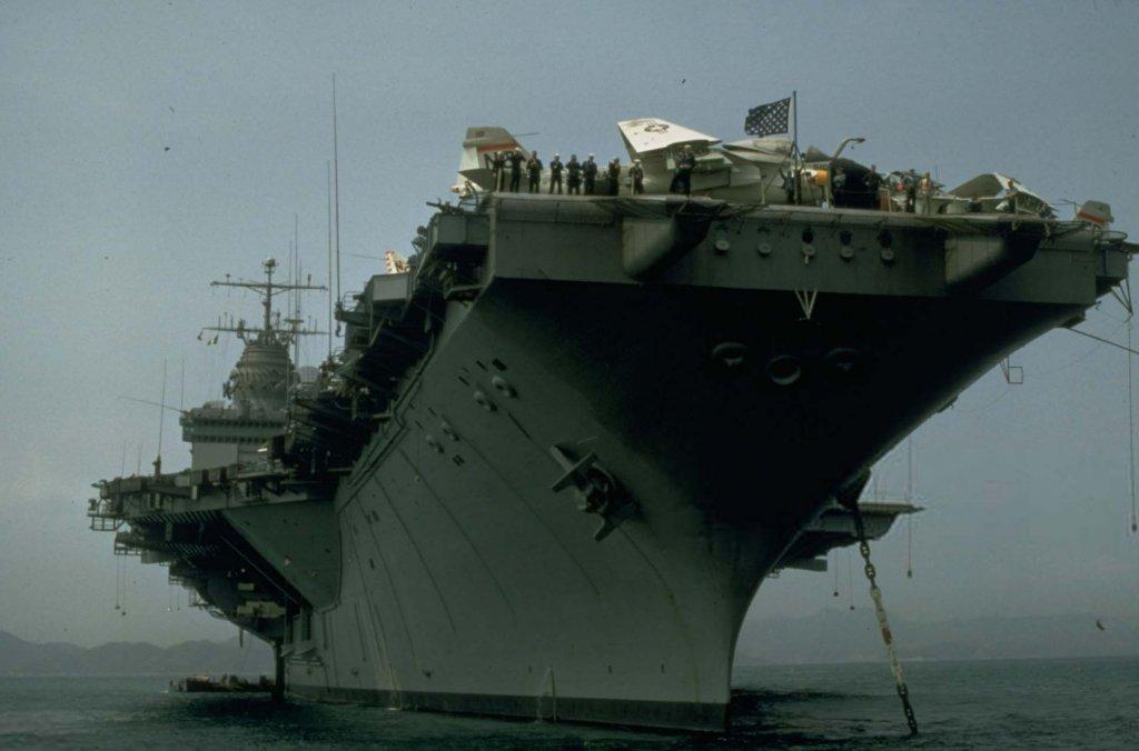 USS Enterprise (CVN-65) (1_14).jpg