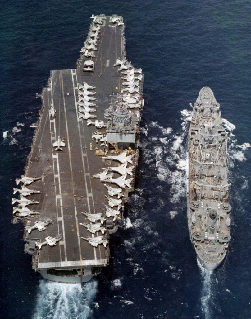 USS Enterprise (CVN-65) (1_19).jpg