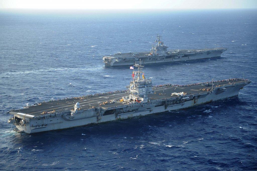 USS Enterprise (CVN-65) (1_21).jpg