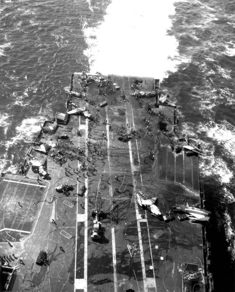 USS Enterprise (CVN-65) (2_15).jpg