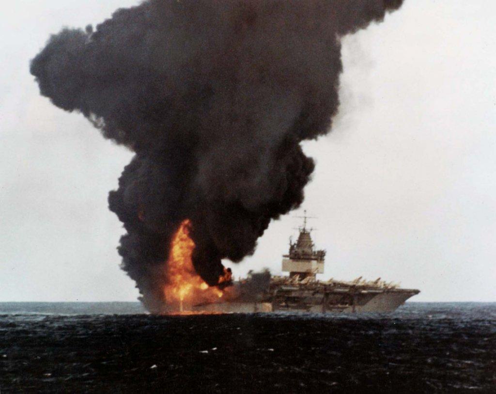 USS Enterprise (CVN-65) (2_2).jpg