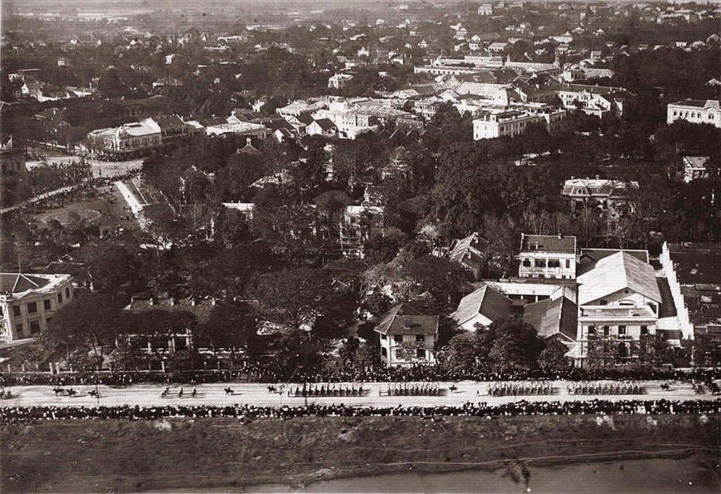 Việt Nam 1921 Joseph Joffre (5_11) .jpg