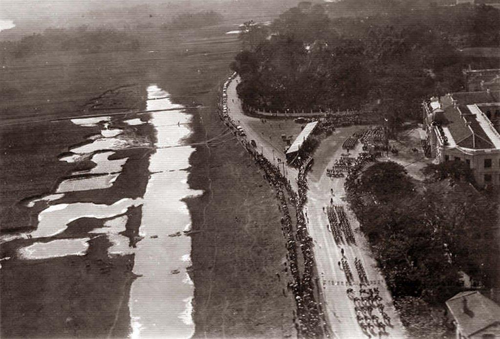 Việt Nam 1921 Joseph Joffre (5_8____) .jpg