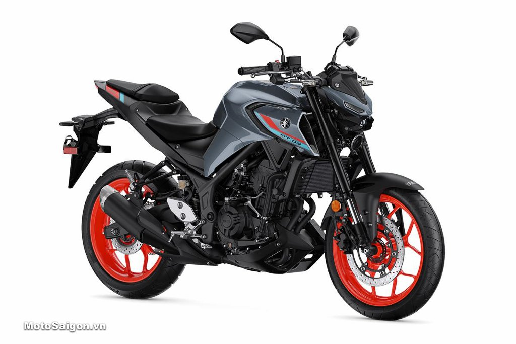yamaha-mt-03-2021-gia-xe-motosaigon-10.jpg