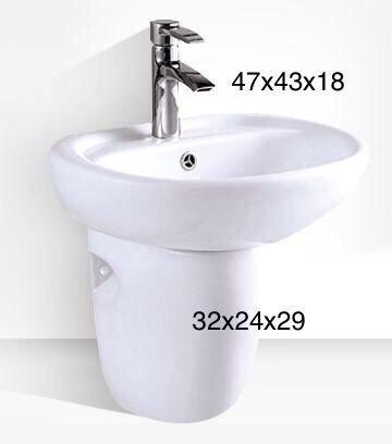 z2409005174420_841dc7427b2097363cf392ff4f206c29.jpg