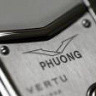 Phuong Ho