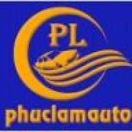 PhucLam Auto