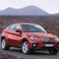 BMW_X7