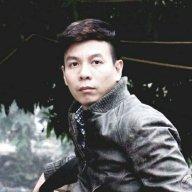 trung_cadan