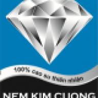 Nệm Xinh