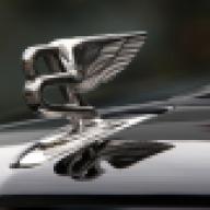 BentleySport