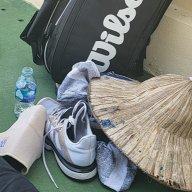 xecub49