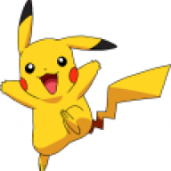 pikachu_06