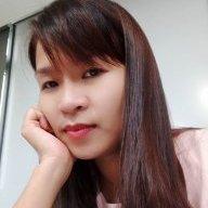 Hà Mít