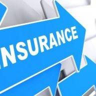 insurance_vn