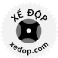 xedop.com