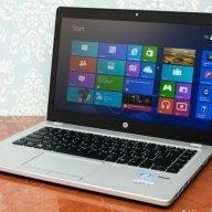 laptop1403