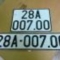 28A-007.00