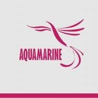 Vé Aquamarine